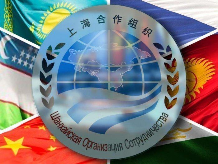 Росконгресс анонсировал проведение саммитов ШОС и БРИКС.