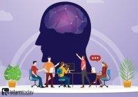 Правда ли, что интеллект мешает добиться успеха?