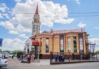 В 2019 году в Татарстане открылись 18 новых мечетей