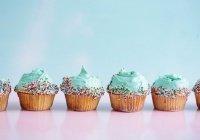 Названа ежедневная порция сладкого для детей в разном возрасте