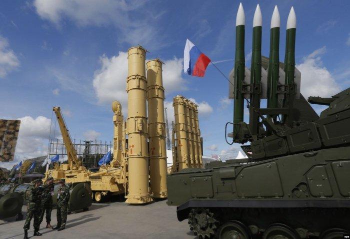В Минобороны рассказали о военном сотрудничестве России с иностранными государствами.