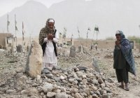 В ООН подсчитали число погибших в Афганистане с 2009 года мирных жителей