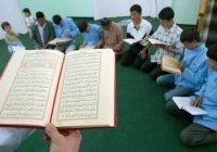 Почти 50 тысяч жителей Казахстана повысили религиозную грамотность