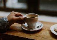 Стало известно, как чашка влияет на вкус кофе