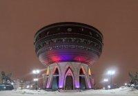 Названы самые посещаемые города России