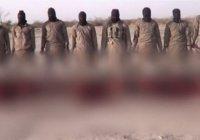 Боевики ИГИЛ объявили о «мести» за ликвидацию аль-Багдади