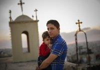 В Ираке обеспокоены снижением числа христиан