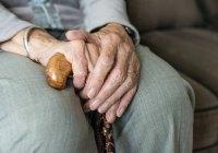 В России продлили срок выплаты накопительной пенсии