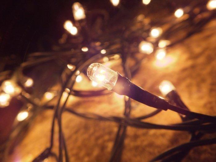 Экспертиза подтвердила, что мощные светодиодные лампы способны быть фототоксичными, отрицательно влияя на сетчатку глаза