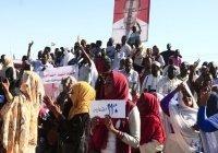 В Судане 27 силовиков приговорены к смертной казни за убийство учителя