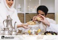 5 идей, как мусульманам провести зимние каникулы