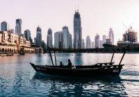 В ОАЭ стремительно усиливается детское ожирение