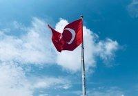 Турецкий парламент одобрил отправку военных в Ливию