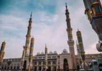 Каждый пятый турист мечтает посетить мусульманскую страну