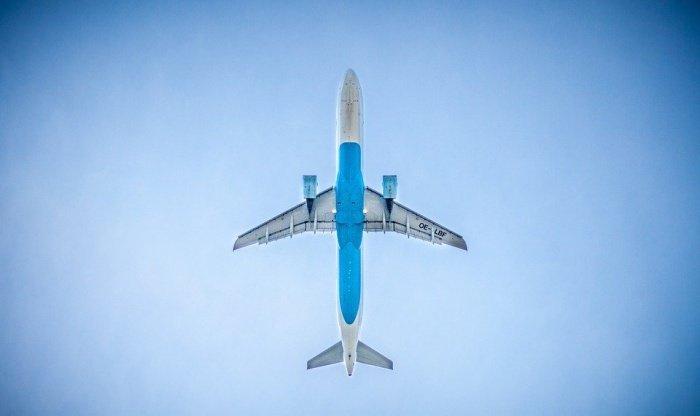 По предварительным данным, причиной крушения могли стать ошибка пилотирования, техническая неисправность лайнера или неблагоприятные погодные условия
