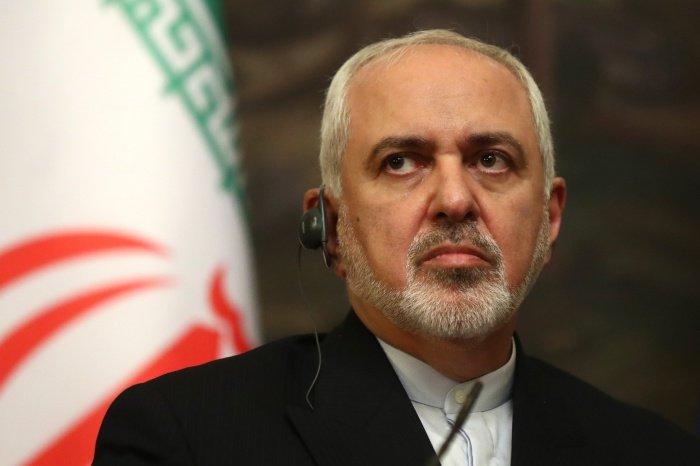 Министр также добавил, что США будут нести ответственность за последствия убийства иранского военачальника (Фото: Станислав Красильников/ТАСС)