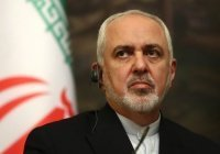 МИД Ирана назвал убийство Сулеймани актом международного терроризма