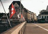 Турция депортировала 3 террористов ИГИЛ в Швейцарию