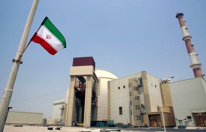 Тегеран отказался от ограничений по ядерной сделке.