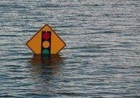 Ученые предрекли климатическую катастрофу в Европе