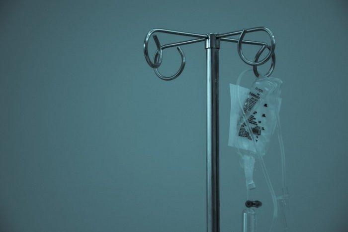 Согласно данным Американского онкологического общества, врачи пропускают примерно 20% случаев рака молочной железы. Высок также процент ложноположительных результатов