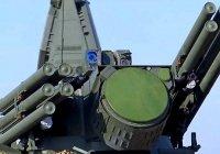 Россия и Саудовская Аравия вошли в список стран с крупнейшими оборонными расходами