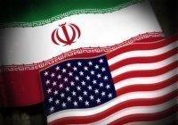 В Совфеде оценили вероятность войны между США и Ираном