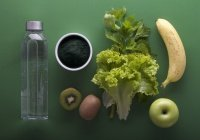 Обнаружена связь питания и психического здоровья