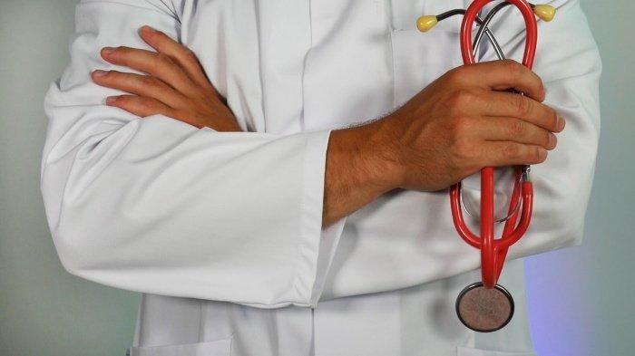 В результате постоянных нагрузок иммунная система человека со временем «истощается»