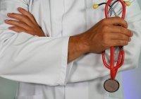 Установлены привычки, «убивающие» иммунитет
