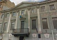 В Петербурге появится музей ислама