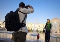 Российские туристы не стали отказываться от поездок в Иран из-за обострения в регионе