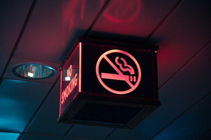 Было установлено, что показатели клинической депрессии у курильщиков были в 2-3 выше, чем у их некурящих сверстников