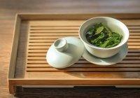 Назван чай, продлевающий жизнь