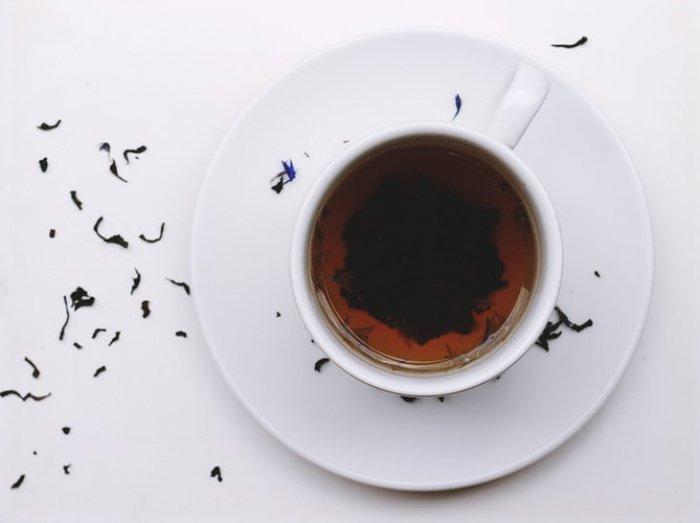 Дневная норма кофеина для взрослого человека, по словам исследователей, не должна превышать 400 мг