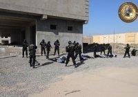 В Узбекистане нейтрализована экстремистская группировка «Джихадисты»