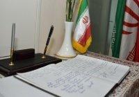 Татарстан выразил соболезнования в связи с авиакатастрофой в Иране