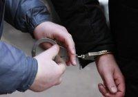 В Казахстане религиозные экстремисты подозреваются в похищении с целью выкупа