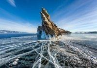 Перечислены ключевые климатические риски для России