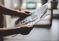 День печати в России: ДУМ РТ выпускает три мусульманских печатных СМИ