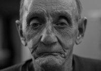 Выявлен самый несчастливый возраст в жизни