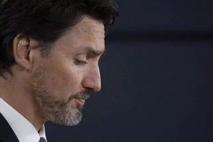 Канадский премьер призвал к скорейшему урегулированию ситуации вокруг Ирана.