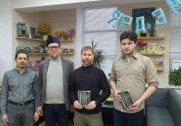 ДУМ РТ и Казанская епархия договорились о сотрудничестве по благотворительности