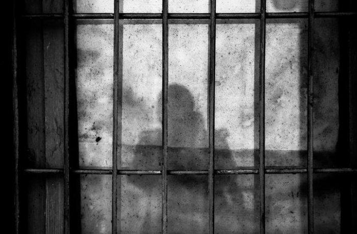После голодовки в египетской тюрьме умер гражданин США.