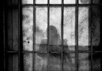В египетской тюрьме умер американец, объявивший голодовку