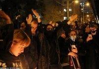В Иране появилась информация о массовых отставках высокопоставленных политиков