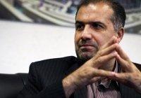 Посол Ирана: Тегеран выступает за всестороннее развитие связей с Россией