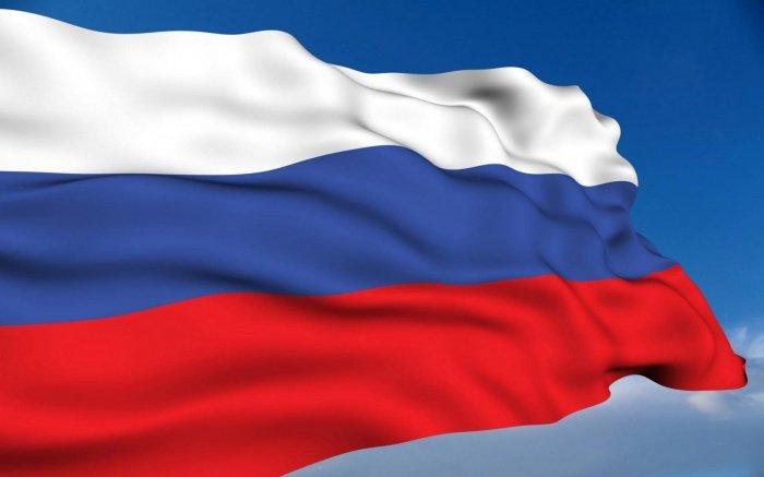 Россия сохранила второе место в рейтинге самых могущественных стран.