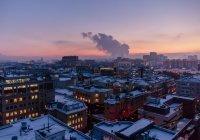 Выяснилось, придет ли в Россию холодная зима