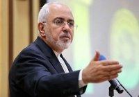 Иран призвал реформировать международную коалицию по борьбе с ИГИЛ